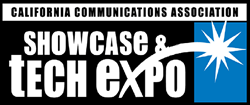 Tech Expo Logo