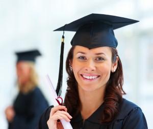 ohio+must+produce+more+college+graduates+to+meet+job+market+demands_3085_800754149_0_0_14053658_300