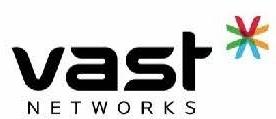 Vast Networks