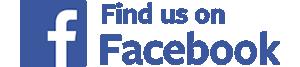 FB_FindUsOnFacebook-300a