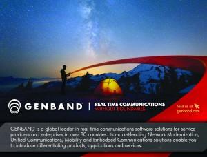 GENBAND_RTC-Ad-Print1
