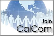 Join CalCom