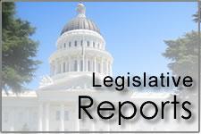 CalCom Legislative Reports
