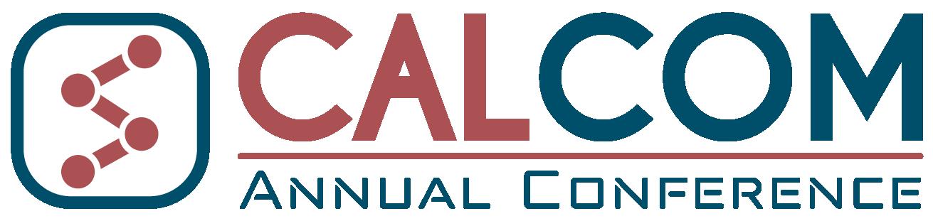California Communications Association